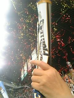 [モブログ]2<br />  年連続11連勝達成!
