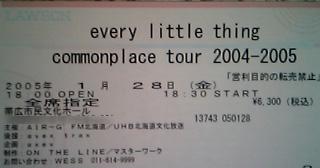 20050408-001