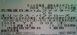 20050428-03