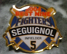 20050430-05